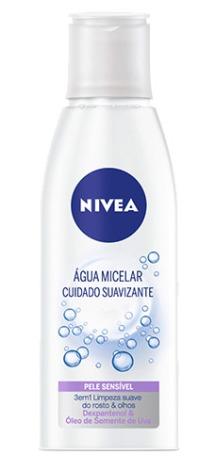 1-nivea-agua-micelar-de-cuidado-suavizante-529e